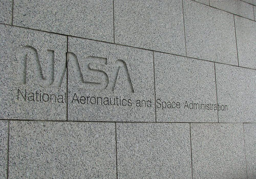 nasa-headquarters-photo-thanks-to-flickr-user-tweenina-available-under