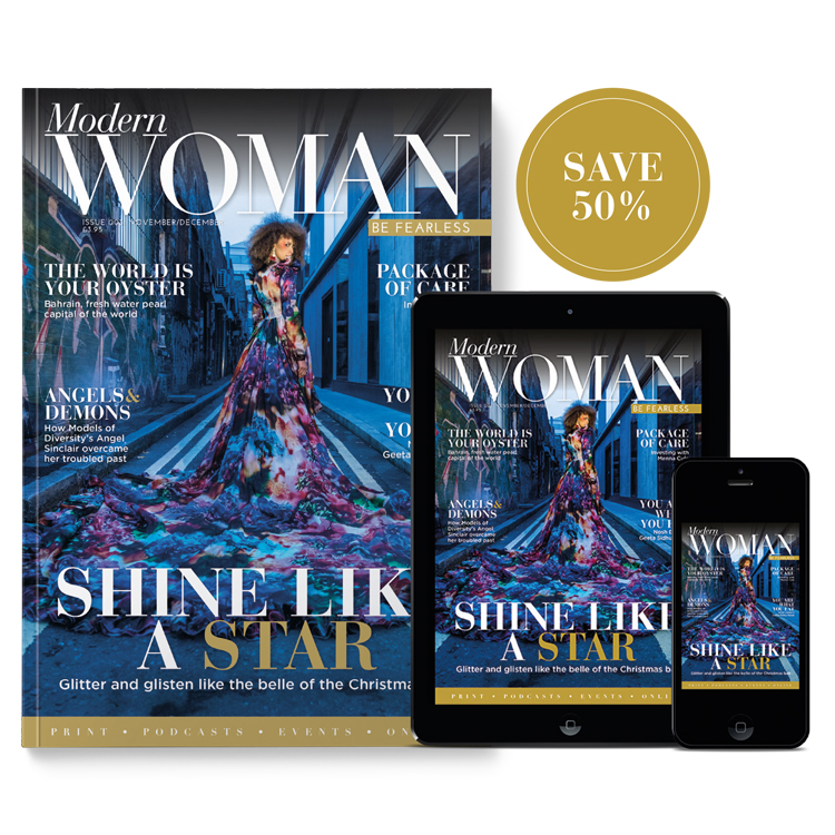 modern-woman-issue-003-subs-print