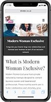 modern-woman-phone-mock-mwe