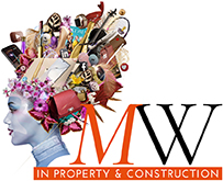 mw-property-logo-new
