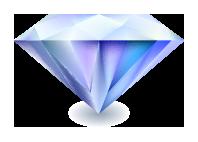 mw-sapphire-membership-icon-new