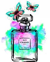 perfume-mwe
